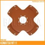 komatsu-nt11-tork-saci-forklift-yedek-parca