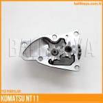 komatsu-nt11-yag-pompasi