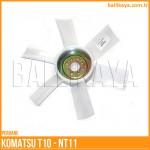 komatsu-t10-nt11-pervane-forklift-yedek-parca