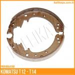 komatsu-t12-t16-fren-balatasi-forklift-yedek-parca