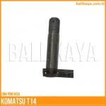 komatsu-t14-link-pimi-kisa-forklift-yedek-parca
