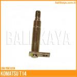 komatsu-t14-link-pimi-uzun-forklift-yedek-parca