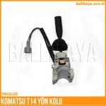 komatsu-t14-yon-kolu