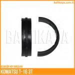 komatsu-t16-3t-asansor-kep-burclari
