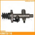 komatsu-t16-anamerkez