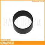 komatsu-t16-dingil-aski-burcu-forklift