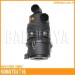 komatsu-t16-hava-filtresi-komple-forklift-yedek-parca