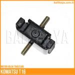 komatsu-t16-motor-kulak-takozu