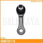 komatsu-t16-rot-basi-forklift-yedek-parca