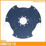 komatsu-t16-tork-saci-forklift-yedek-parcalari