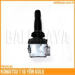 komatsu-t16-yon-kolu