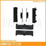 komatsu-t17-2-5-t-side-shifter-kizak-kit