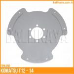 komatsu-tork-saci-forklift-yedek-parca