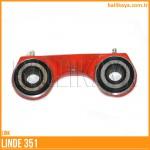 linde-351-link-forklift-yedek-parca
