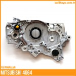 mitsubishi-4g64