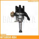 mitsubishi-4g64-distibitor