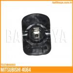mitsubishi-4g64-tevzi-makarasi