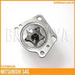 mitsubishi-s4s-yag-pompasi