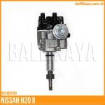 nissan-h20--distibitor