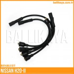 nissan-h20-ii-buji-kablo-seti