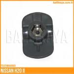 nissan-h20-tevzi-makarasi