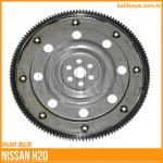 nissan-h20-volant-dislisi-forklift-yedek-parca