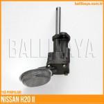 nissan-h20--yag-pompasi