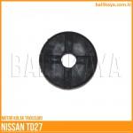 nissan-td27-motor-kulak-takozu