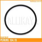 perkins-104-19-volant-dislisi-forklift-yedek-parca
