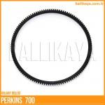 perkins-700-volant-dislisi-forklift-yedek-parca