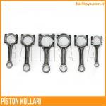 piston-kollari