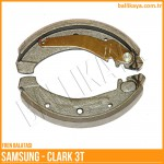 samsung-clark-3t-fren-balatasi-forklift-yedek-parca
