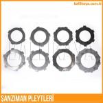 sanziman-pleytleri-1