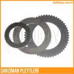 sanziman-pleytleri-2