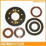 sanziman-pleytleri-3