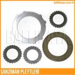 sanziman-pleytleri-4