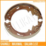 shangli-maximal-dalian-3-5-t-fren-balatasi-forklift-yedek-parca