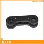 tailift-3t-link-forklift-yedek-parca
