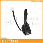 tailift-yon-kolu