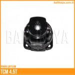 tcm-4-5-t-pompa-saftlari