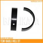 tcm-baoli-heli-3t-asansor-kep-burclari