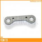 tcm-t3-link-forklift-yedek-parca-2