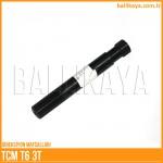 tcm-t6-3t-direksiyon-mafsali
