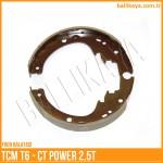 tcm-t6-ct-power-2-5-t-fren-balatasi-forklift-yedek-parca