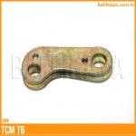 tcm-t6-link-forklift-yedek-parca