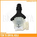 tcm-t6-sinyal-kolu