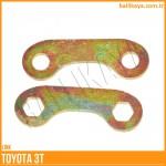 toyota-3t-link-forklift-yedek-parca