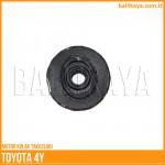 toyota-4y-motor-kulak-takozu