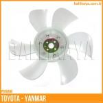 toyota-yanmar-pervane-forklift-yedek-parca