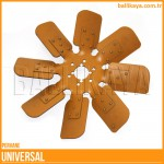 universal-pervane-forklift-yedek-parca